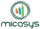 Micasys